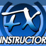 FX Instructor