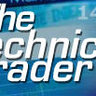 The Technical Trader