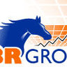 LBR Group