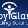 SpyGlass Trading Solutions