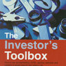 The Investor's Toolbox