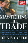 Mastering_the_trade