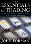 Essentials_of_trading
