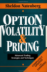 Option_volatility_pricing