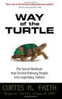 Way_of_the_turtle