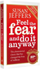 Feel_the_fear_do_it_anyway