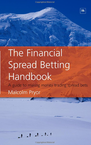 Financial_spread_betting_handbook