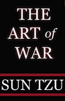 The_art_of_war