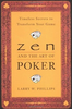 Zen_the_art_of_poker