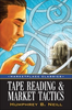 Tape_reading_market_tactics