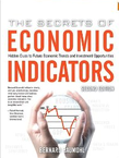 Economic_indicators