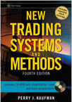 New_trading_systems_methods