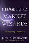 Hedge_fund_market_wizards