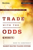 Trade_with_the_odds