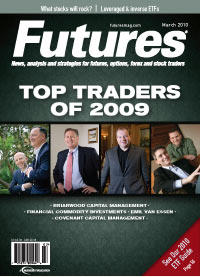 Futures_cover