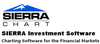 Sierrachart_logo