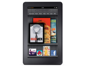 Win-kindle-fire-contest